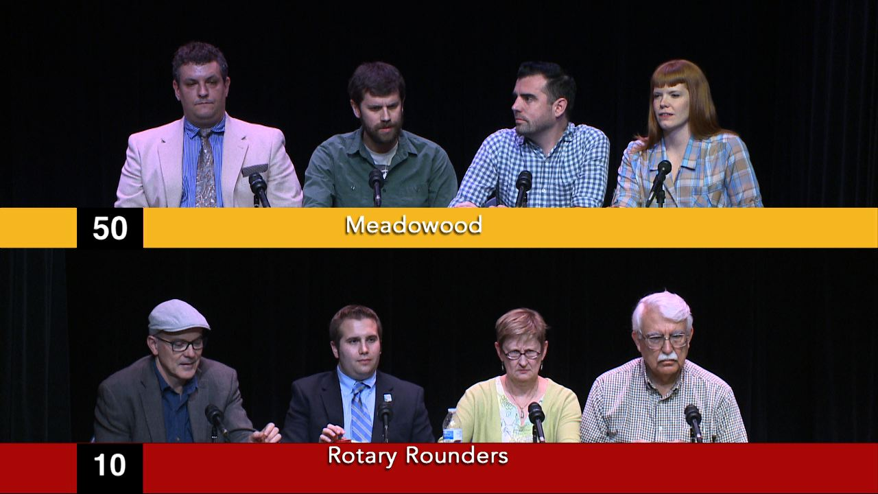 /414MeadwoodvsRotaryRounders (2).jpg