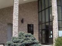 Ellettsville Branch Reopening