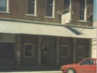 Ellettsville Library