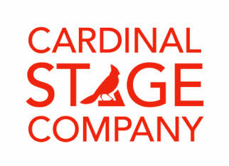 Cardinal Stage Company Logo