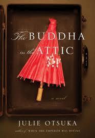 BuddhaAttic