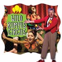WildRumpusCircus