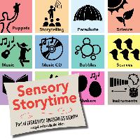 SensoryStorytime