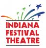 Indiana Festival Theatre