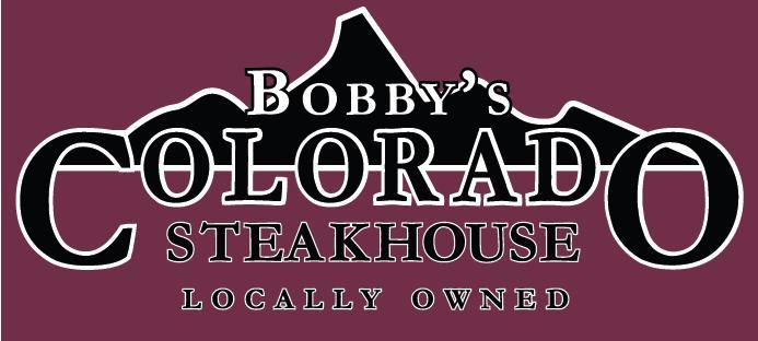 Bobby's Colorado Steakhouse