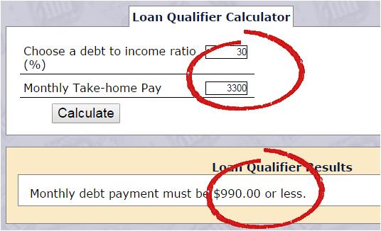 Hyundai Finance Car Loan Calculator Hyundai Australia