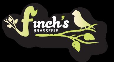 finchs_logo.png