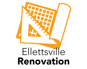 ellettsville chat sites Hire the best handyman contractors in ellettsville, in on homeadvisor compare homeowner reviews from 5 top ellettsville handyman for multiple small projects services.