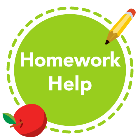 Help with homework chat