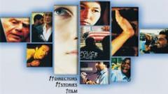 September 11: Eleven Short Films about 9/11