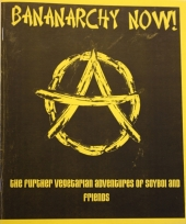 Bananarchy now!