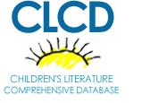 Image result for children's literature comprehensive database