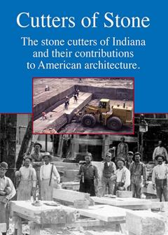 Cutters of Stone