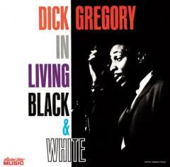 In Living Black & White (1961)