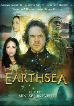 Earthsea: The Complete Miniseries