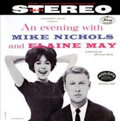 An Evening with Mike Nichols & Elaine May (1960)