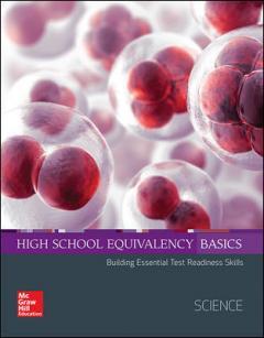 High School Equivalency Basics