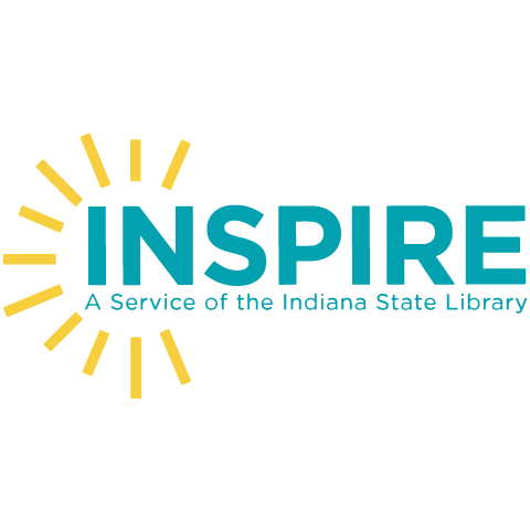 Inspire Virtual Library