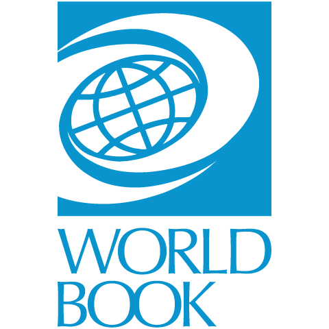 Image result for world book icon