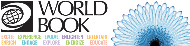 World Book Online | Monroe County Public Library, Indiana