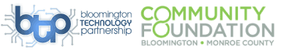 Bloomington Tech Partnership & Community Foundation