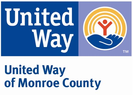 United Way of Monroe County
