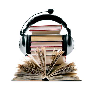 Audiobook Downloads | Monroe County Public Library, Indiana