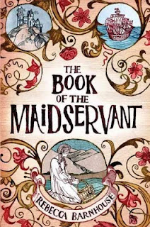 Book of the Maidservant