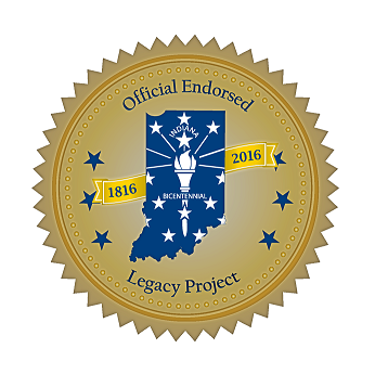 Indiana Legacy Project