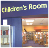 Children's Room Ellettsville