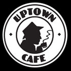 Dine and Donate at Uptown