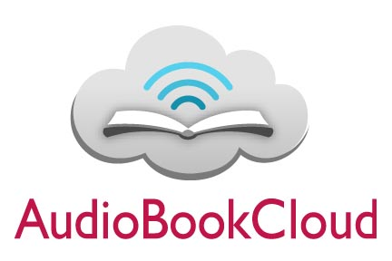 Image result for audiobookcloud