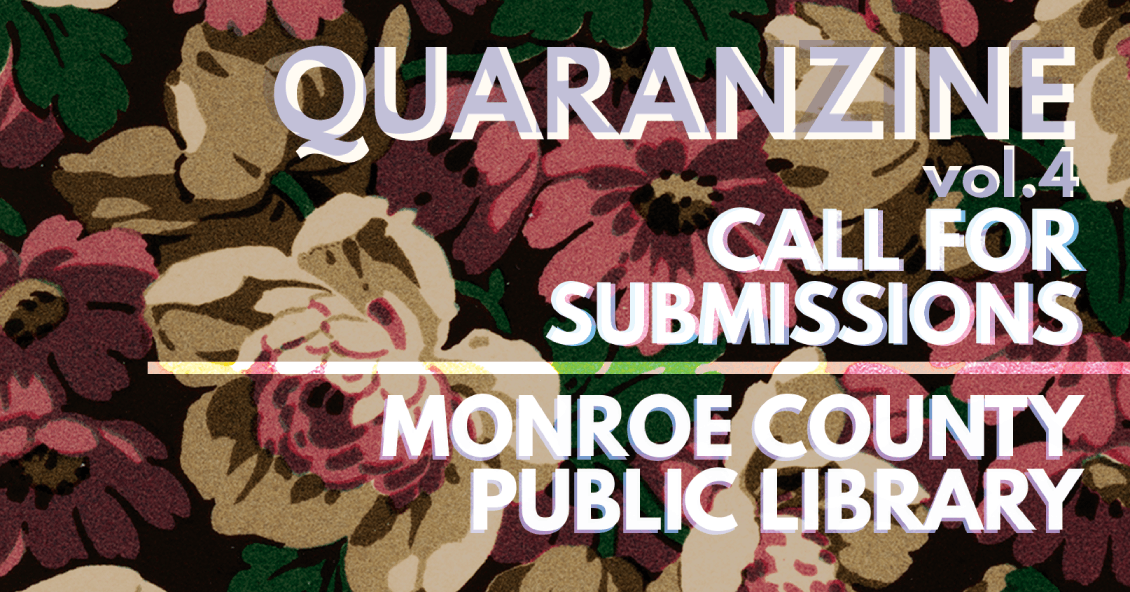 call_for_submissions_vol_4_facebook.png