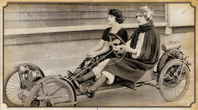 1920s-car-women.png