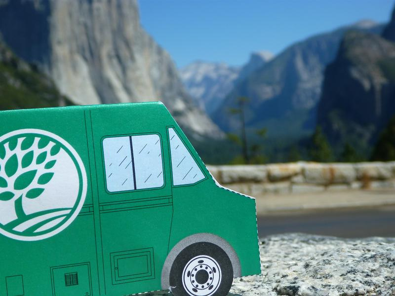 bookmobile-yosemite.png