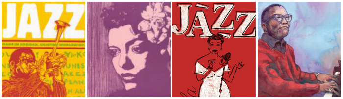 jazz-appreciation-month-2017.png