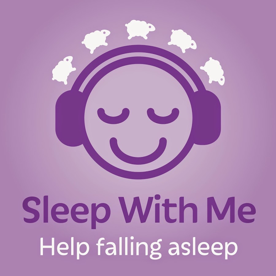 logo-sleep-with-me.jpg