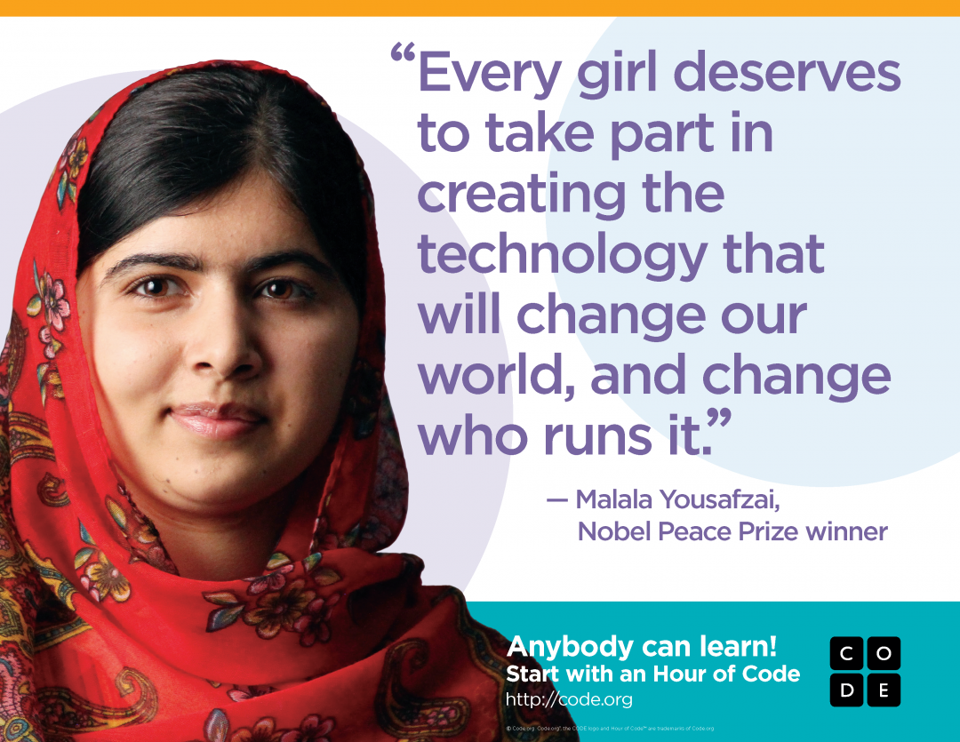 malala-hour-of-code.png