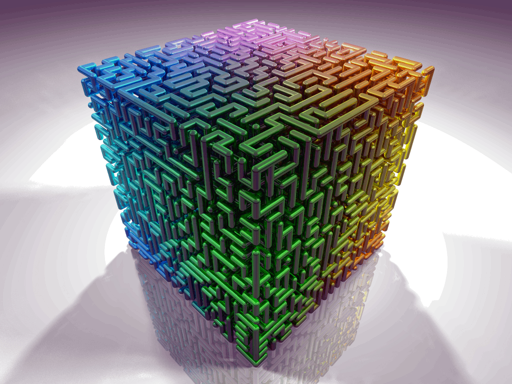 maze-cube.png