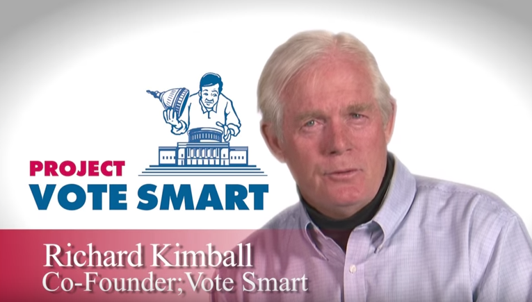 vote-smart-kimball.png