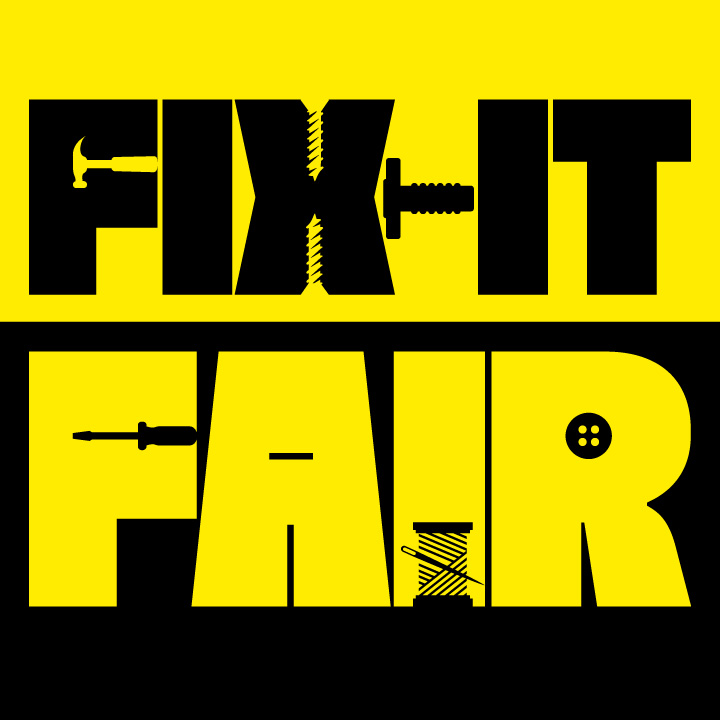 fix-it-fair_square_08-18.jpg