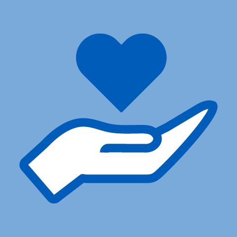 fol_donate_icon_0.png