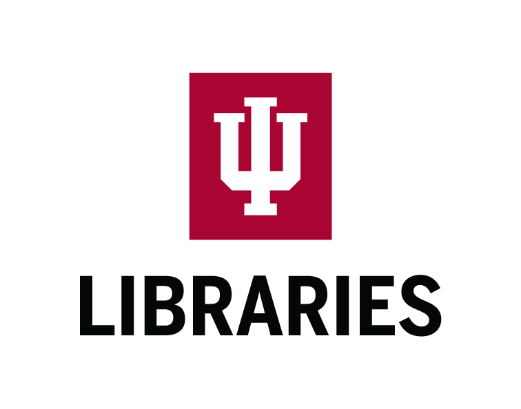 IU Libraries
