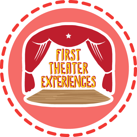 First Theater Experiences