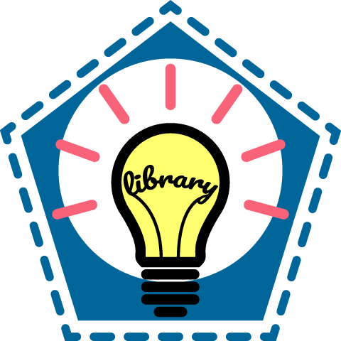 Think Library: Kids Blog