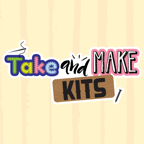 take and make
