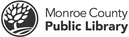 MCPL Logo - web address