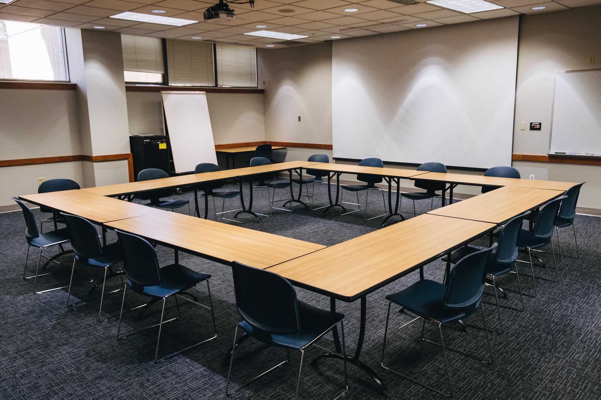 Meeting Room 1C