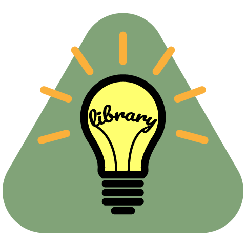 Think Library: Teen Blog