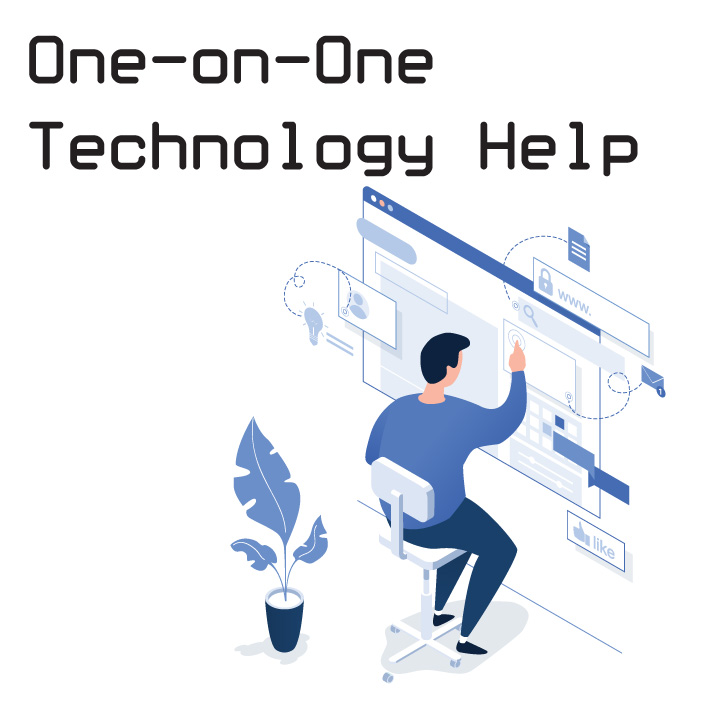 one-on-one-tech-help_square_09-19.jpg